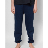 Heavy Blend 8.0oz No Pocket Sweatpants