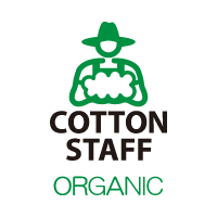 COTTON-STAFF