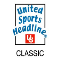 United Sports Headline
