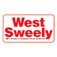 West Sweely